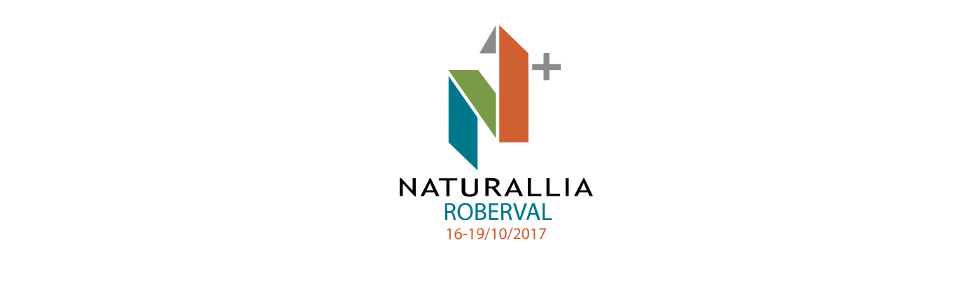 Naturallia (5e édition) - Le forum d'alliances commerciales / Naturallia (5th edition) Canada's leading business alliance forum